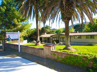 2734 Sycamore Ave , Montrose CA