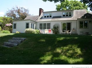 244 Harland Rd , Norwich CT