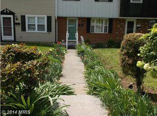 125 E Fairfax St , Berryville VA