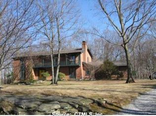 70 Ruggles Rd , Guilford CT