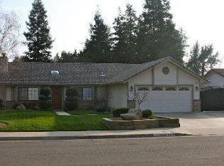 2374 Sample Ave , Clovis CA
