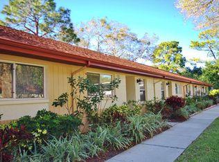 2460 Northside Dr Apt 405, Clearwater FL