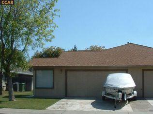 610 Huntington Dr , Lodi CA