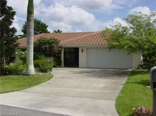3777 SE 6th Ave , Cape Coral FL