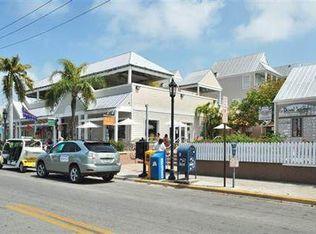 1075 Duval St Apt R20, Key West FL