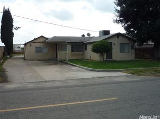 3400 E Redwood Rd , Ceres CA