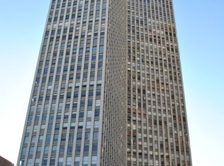 2626 N Lakeview Ave Apt 1611, Chicago IL