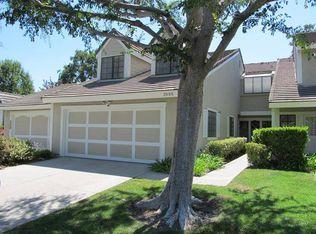 2986 Winding Ln , Westlake Village CA