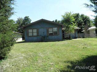 3358 W Farm Road 148 , Springfield MO
