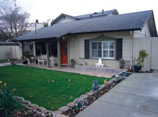 3713 Willow Pass Rd , Concord CA