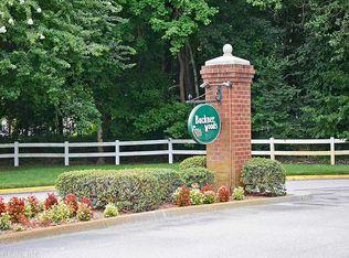 3837 Lasalle Dr Apt 106, Virginia Beach VA