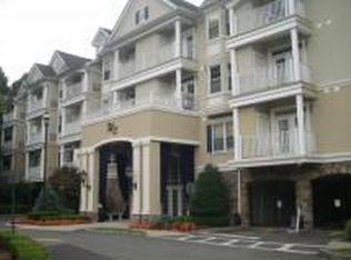 175 Rochelle Ave Unit 224, Rochelle Park NJ