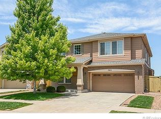 7819 W Grand Ave , Littleton CO