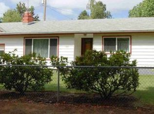 122 Belle Ct , Oregon City OR