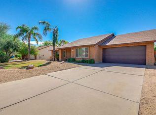 4617 E Grandview Rd , Phoenix AZ