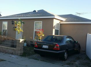12420 Sibley St , Norwalk CA