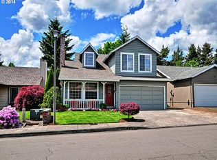 16081 SW 104th Ave , Tigard OR