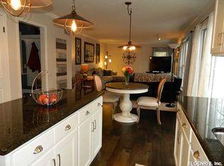 Kitchen Design Victor Ny kitchen design victor ny in decorating