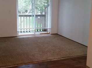 Rolling Green Apartments - Corvallis, OR | Zillow