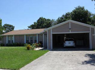 1027 Royalton Rd , Orlando FL