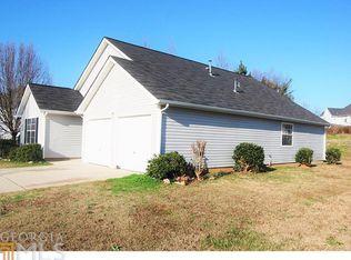 10690 Tara Village Way Jonesboro GA 30238