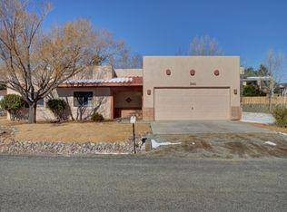 7060 E Wren Dr , Prescott Valley AZ