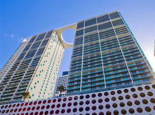 55 SE 6th St Apt 2303, Miami FL