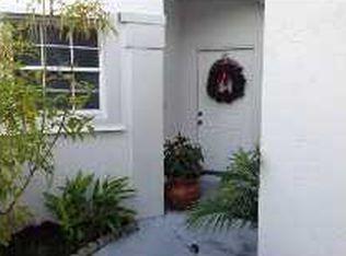 18121 NW 18th St , Pembroke Pines FL
