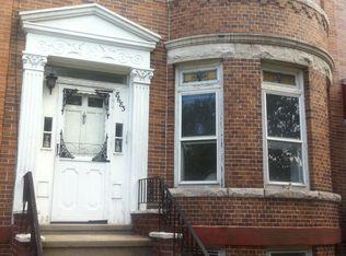 8683 19th Ave , Brooklyn NY