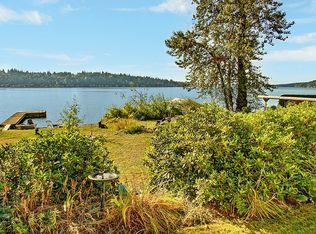 1805 E Lake Sammamish Pkwy NE , Sammamish WA