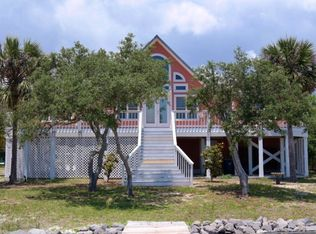 28316 Burkart Dr , Orange Beach AL