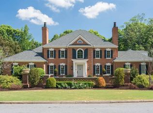 213 Weatherby Dr , Greenville SC