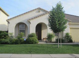 2730 Kristen St , Live Oak CA