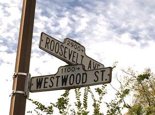 1177 Westwood St , Redwood City CA