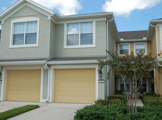 6685 White Blossom Cir , Jacksonville FL