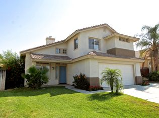 30308 Savannah Oaks Dr , Murrieta CA