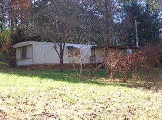881 Waldroup Rd , Brasstown NC