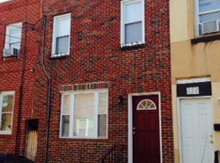 424 Sigel St , Philadelphia PA