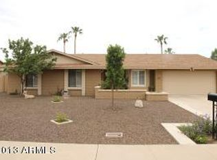 4849 E Waltann Ln , Scottsdale AZ