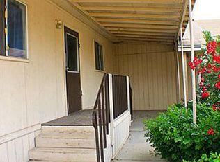352 Riverside Dr Sunland Park NM 88063