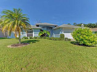 7722 36th Ln E , Sarasota FL