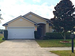 2390 Creekfront Dr , Green Cove Springs FL