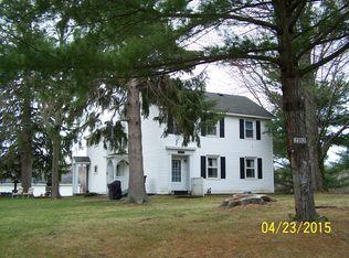 2332 New Scotland Rd , Voorheesville NY