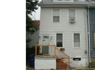 151 Mount Holly Ave , Mount Holly NJ