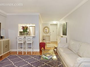 345 W 58th St Apt 4L, New York NY