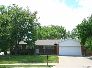 6138 W 84th Ave , Arvada CO