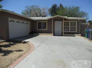38617 5th St E , Palmdale CA