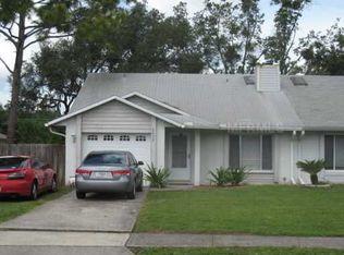 2432 Pear Tree Ct , Orlando FL