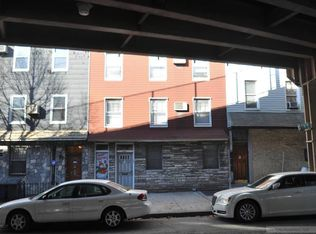 447 Meeker Ave , Brooklyn NY