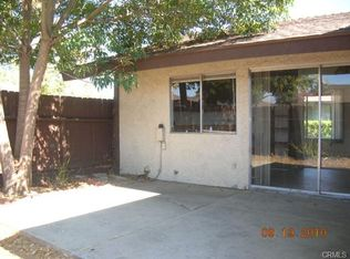 4365 Aldrich Ct , Riverside CA